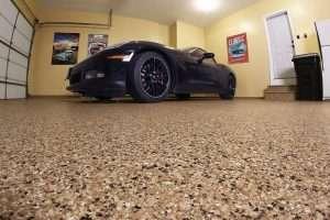 ri-garage-concrete-floor-coating