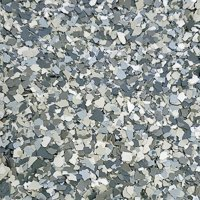 concrete coating color matunuck oyster