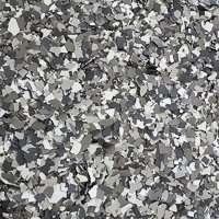concrete coating color silver creek