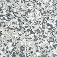 concrete coating color slate stone