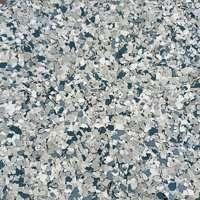 concrete coating color tidal wave