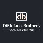 DiStefano Brothers